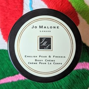 Jo Malone